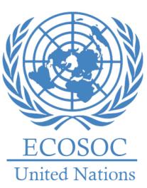 ECOSOC Logo.png